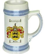 Roark coat of arms thumbtall