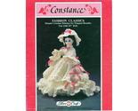 Fibre craft constance fashion classics thumb155 crop