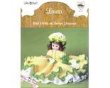 Fibre craft laura bed doll thumb155 crop