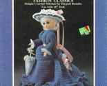 Fibre craft annabelle fashion classics thumb155 crop