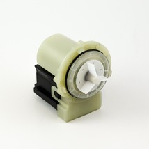 NEW Replacement Whirlpool Drain Pump Only P/N 2... - $23.90