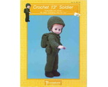 Td creations crochet 13 inch soldier thumb155 crop