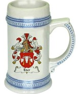 Eder coat of arms thumbtall