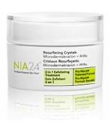 Strivectin Nia24 Resurfacing Crystals 1.9 OZ - $34.64