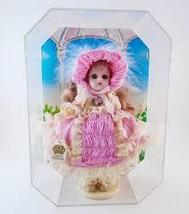 """On The Avenue 8""""  Crown Princess Style Series World Doll-#70832-New - $32.99"""