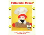 Dumplin designs buttermilk biscuit thumb155 crop