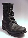 Married to the Military-Wedding Gift Soldier 2002 Exclusive Just the Right Shoe