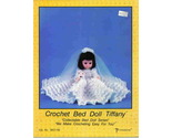 Td creations crochet bed doll tiffany thumb155 crop