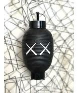 KAWS HOLIDAY JAPAN Lantern Chotin Rare - $799.99