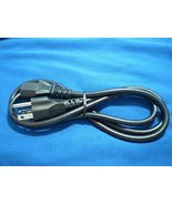 West Bend 54149 54159 Percolator Power Cord 3 Pin coffee replacement par... - $9.89