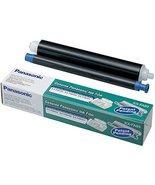 Panasonic KX-FA93 70m Film Roll for KX-FHD331 Series - $19.79