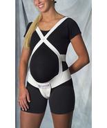 Prenatal Cradle Plus V2 Supporter - $48.90+