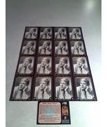 "***BOBBY ""BORIS"" PICKETT***  Lot of 17 cards / American Bandstand - $8.99"