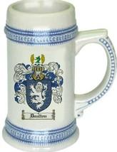 Daulton coat of arms thumb200