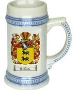 Lobato coat of arms thumbtall