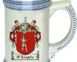 O loughlin coat of arms thumb155 crop