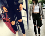 Black jeans thumb155 crop