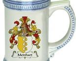 Meinhart coat of arms thumb155 crop