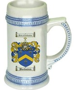 Barksdale coat of arms thumbtall
