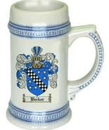 Becker coat of arms thumbtall