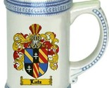 Lutz coat of arms thumb155 crop