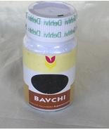 Babchi bavchi bakuchi 60 veg capsules 500 mg extract white skin patches  - $14.25