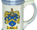 Tabor coat of arms thumb155 crop