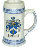 Dipaola coat of arms thumbtall