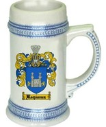Requenez coat of arms thumbtall