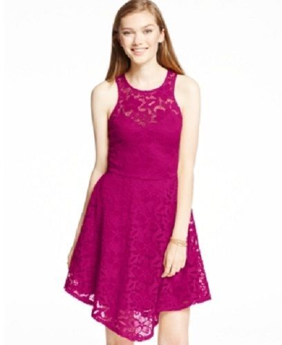 Shop Target for Juniors' Dresses you will love at great low prices. Spend $35+ or use your REDcard & get free 2-day shipping on most items or same-day pick-up in store.