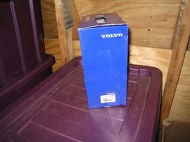 Xc90 box thumb200
