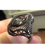 123  sterling silver ring revise  - $79.30