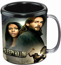 Sleepy Hollow Mug NEW - $9.95