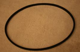 **NEW ReplacemeBELT** Alltrade 5 Speed Bench Top Drill Press Model 1960-d-513n - $13.36