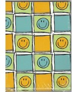 Tender Thoughts Smiley Face Blank Note Cards (8) - $5.89