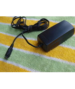 Sony Ericsson  AC Mains Travel Charger BML 162 130/12 R1C NADP-3AB B 5V - $9.88