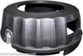 545003365 Weedeater Poulan Cover & eyelets Trimmer PP125 PP25E P4500 PP033 OEM - $18.99