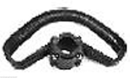 Echo Blower tube loop helper handle # 99944100020 PB-260L, 400E, 300E, 4... - $24.99