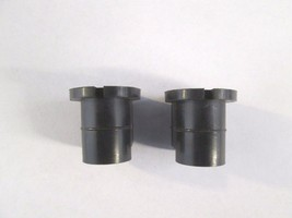 7024558,  Snapper,  Front Axle Bushing, Quantity=2 - $3.99