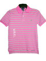 Polo Boys T-Shirt By Ralph Lauren - $21.99