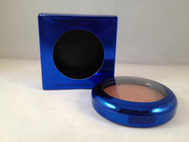 MAC Magic of the Night Collection In Extra Dimension Skinfinish Shaft of... - $74.24