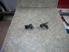 1830  camshaft position sensor 1830 id  39350 2b030 thumb200