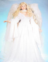 """3 Magazine Articles Wings Construction for Dolls 24""""-38"""" - $2.99"""