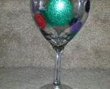 Xmas ornament goblet  1 thumb155 crop