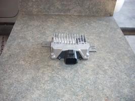 1883   fuel pump control module 1883 id  a2c53119120 thumb200