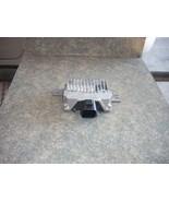 2012 VOLVO 60 SERIES FUEL PUMP CONTROL MODULE  A2C53119120 - $100.00