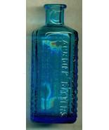 Wheaton Jaundice Bitters Mini Bottle 1 - $9.99
