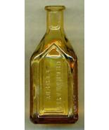 Wheaton Cathedral Brand Mini Bottle - $9.99