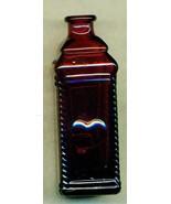 Wheaton Ginger Apple Mini Bottle 3 - $9.99