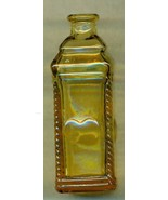 Wheaton Ginger Apple Mini Bottle 2 - $9.99